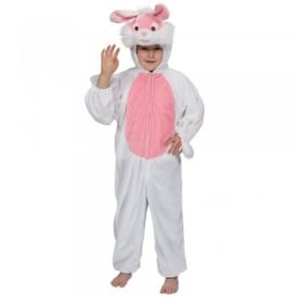Bunny Rabbit - Kids Costume