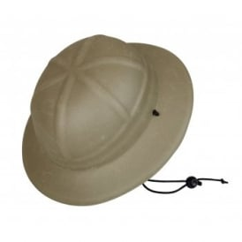 Safari Helmet - Kids Accessory
