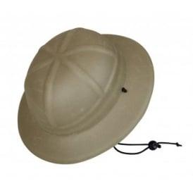 Safari Helmet - Kids Accessory