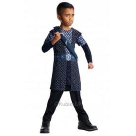 ~ Thorin Oakenshield - Kids Costume