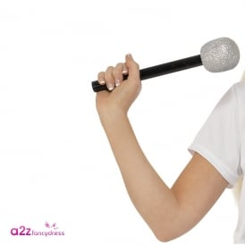 Microphone - Accessory