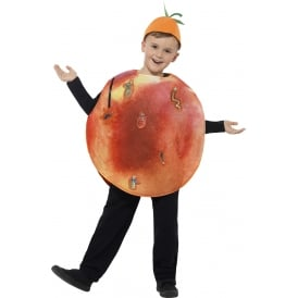 ~ James & The Giant Peach - Kids Costume