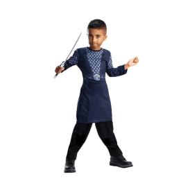 ~ Thorin Oakenshield Costume Set - Kids Accessory Set