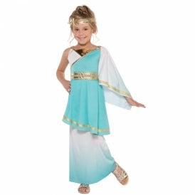 Venus Goddess - Kids Costume