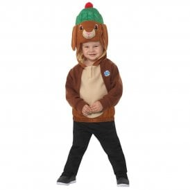NEW Benjamin Bunny Deluxe Peter Rabbit - Kids Costume