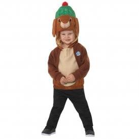 NEW Benjamin Bunny Deluxe Peter Rabbit - Kids Costume