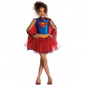 ~ Tutu Dress - Kids Costume