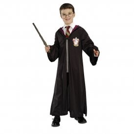 ~ Costume Kit - Kids Accessory Set