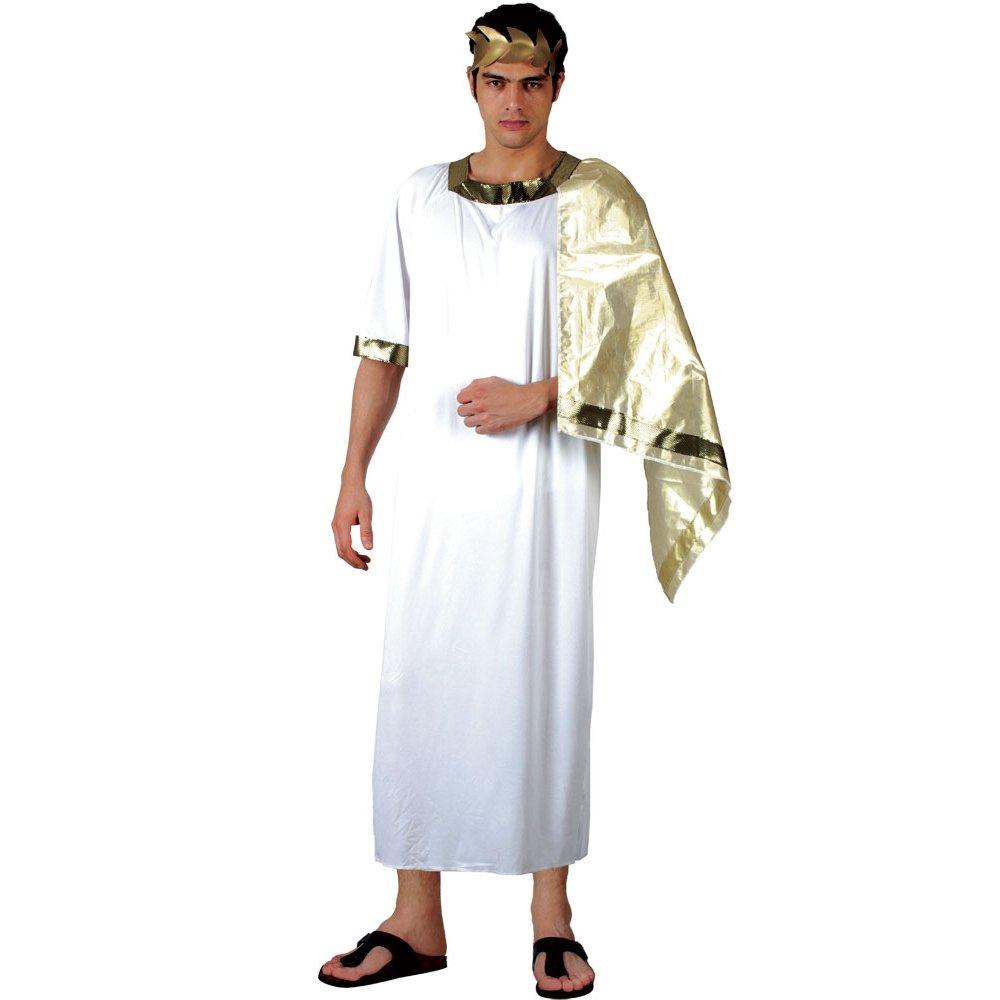 Adult roman greek gladiator goddess athena ladies mens fancy dress adult roman greek gladiator goddess athena ladies mens solutioingenieria Choice Image