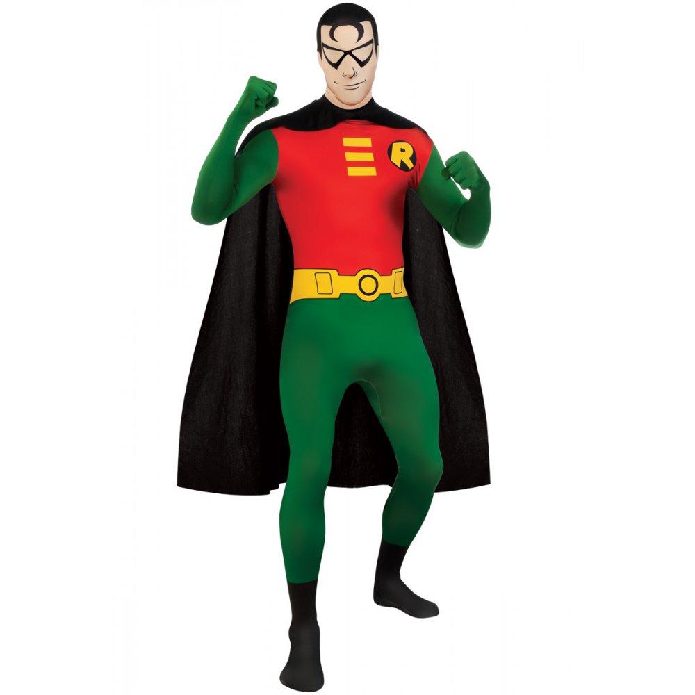Thanks for adult batman costume deluxe confirm. happens
