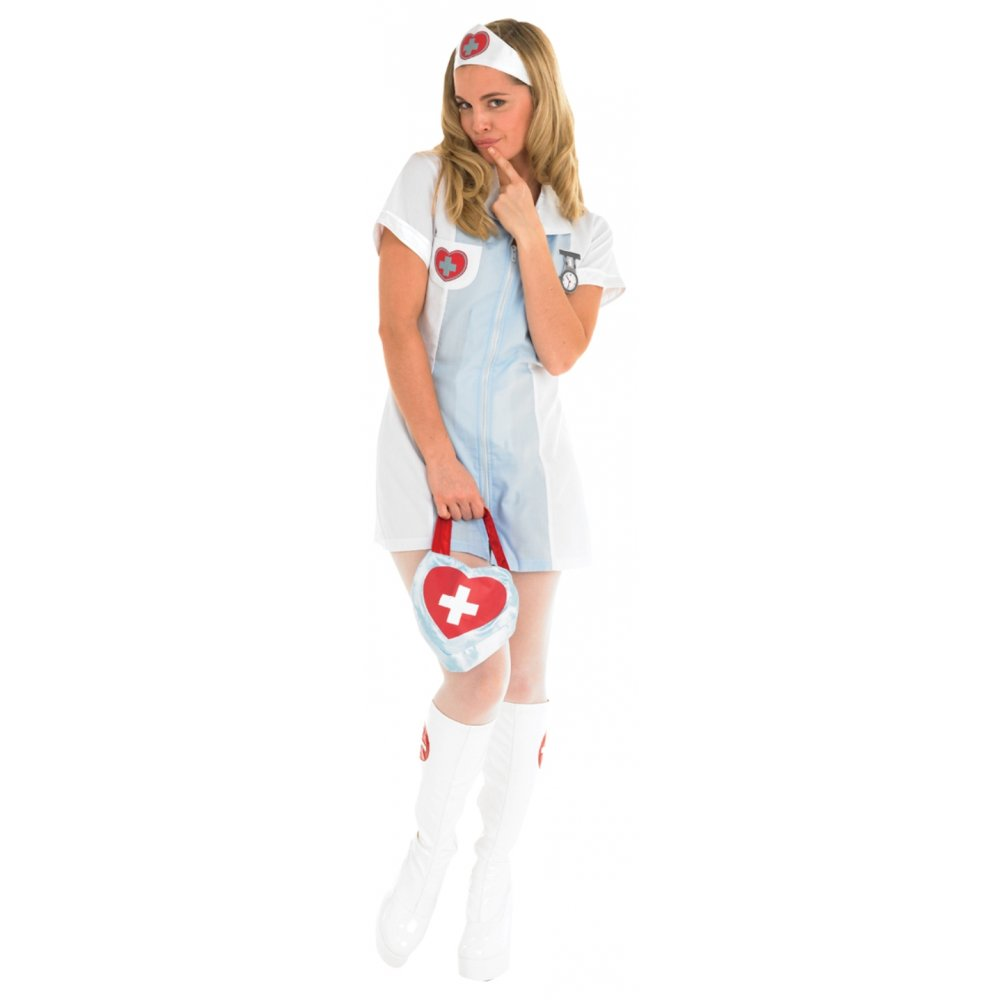 Find great deals on eBay for nursing outfit. Shop with confidence.