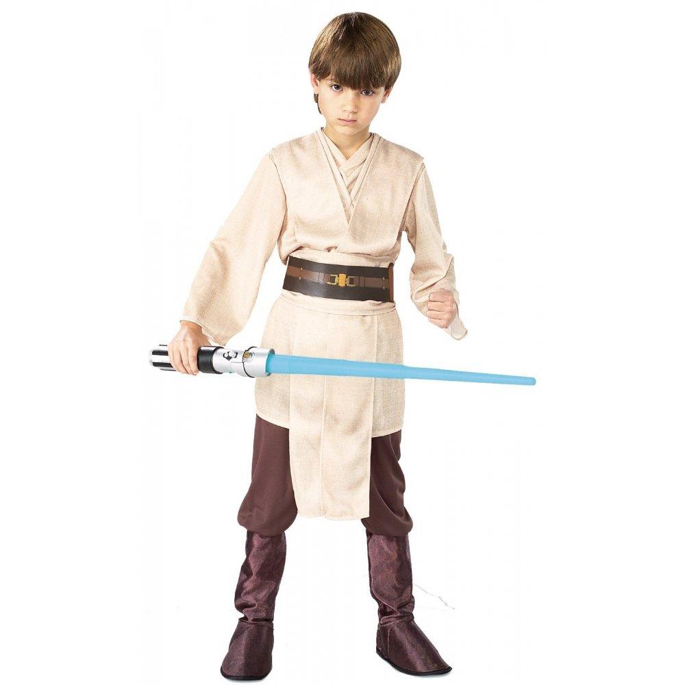 Фото новогоднего костюма звездный мальчик 2