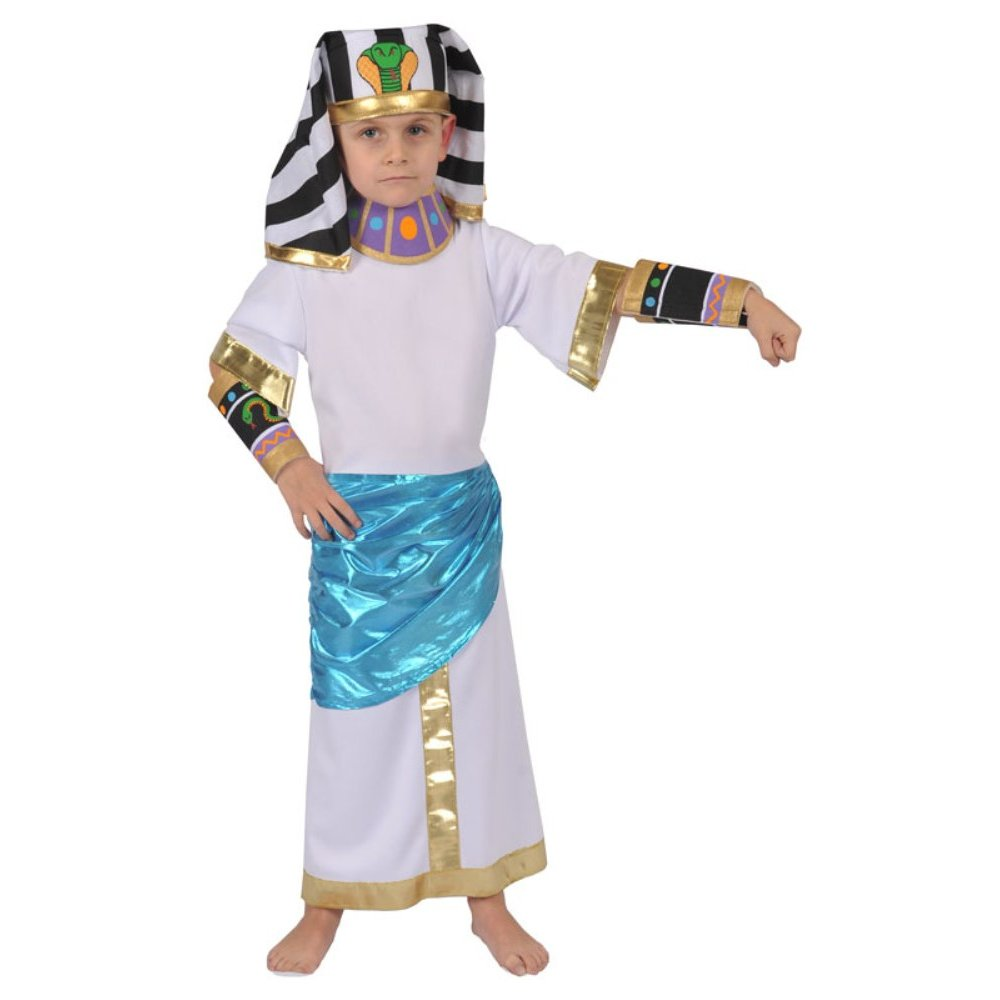 Egyptian Kids Clothing & Accessories from CafePress are professionally printed and made of the best materials in a wide range of colors and sizes.