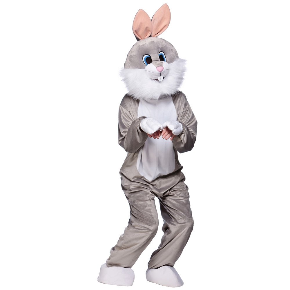 Find great deals on eBay for rabbit costumes. Shop with confidence.