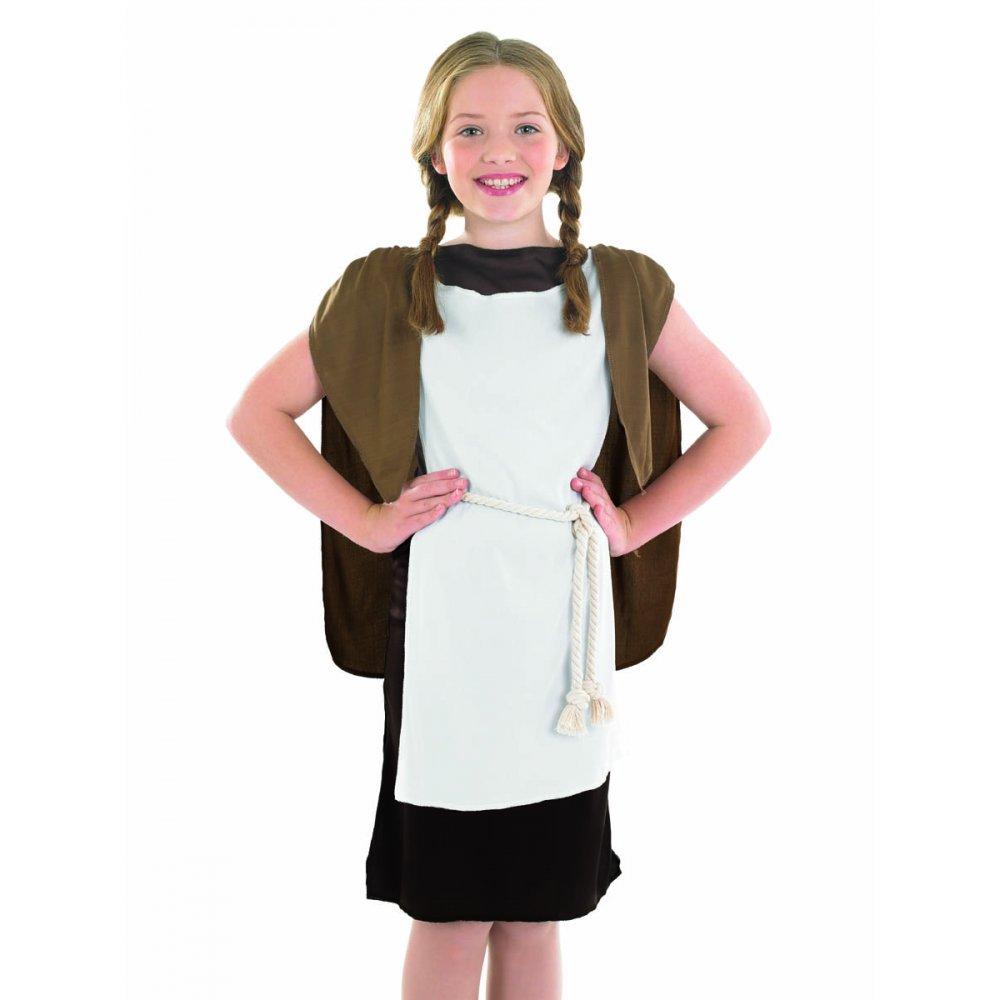 Original  Gt Fancy Dress Amp Period Costume Gt Fancy Dress Gt Women39s F