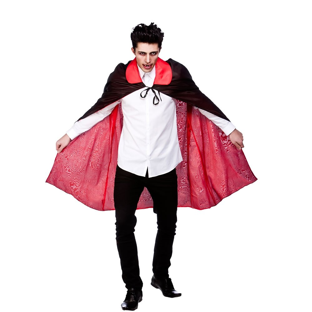 adult mens halloween vampire count dracula transylvanian fancy - Halloween Dracula Costumes