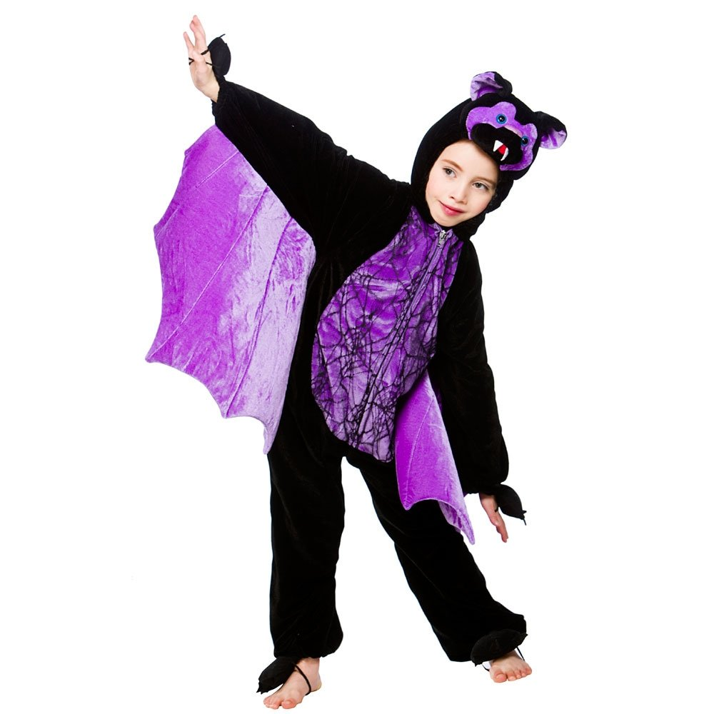 408 best retail halloween costumes products accessories childs
