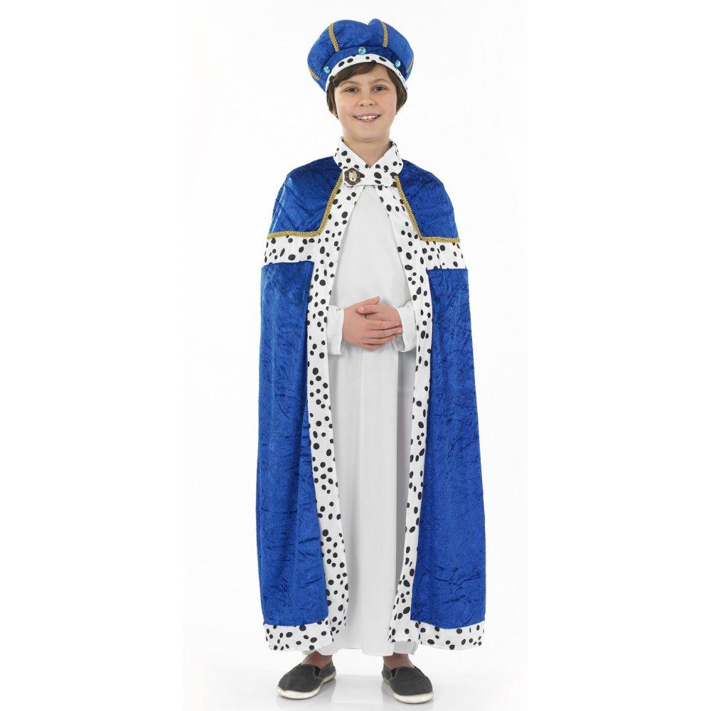Gt fancy dress amp period costume gt fancy dress gt unisex fancy dress