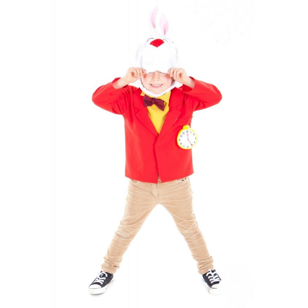 Kids-bunny-rabbit-animal