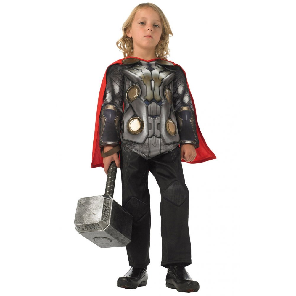 Superhero Costumes Avengers Avengers-marvel-superhero