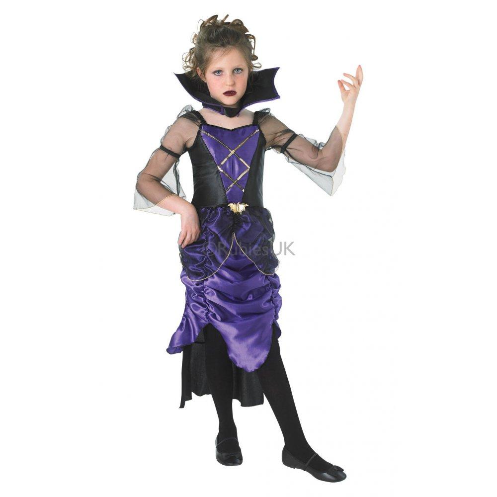halloween bat onesie