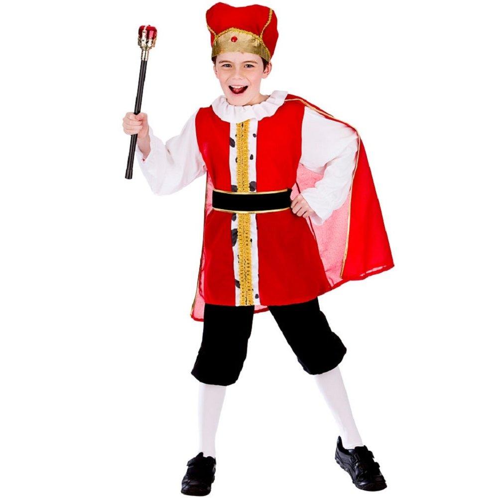 KIDS-KING-WISE-MEN-MAN-NATIVITY-CASPAR-MELCHOIR-  sc 1 st  eBay & KIDS KING WISE MEN MAN NATIVITY CASPAR MELCHOIR BALTHAZAR FANCY ...