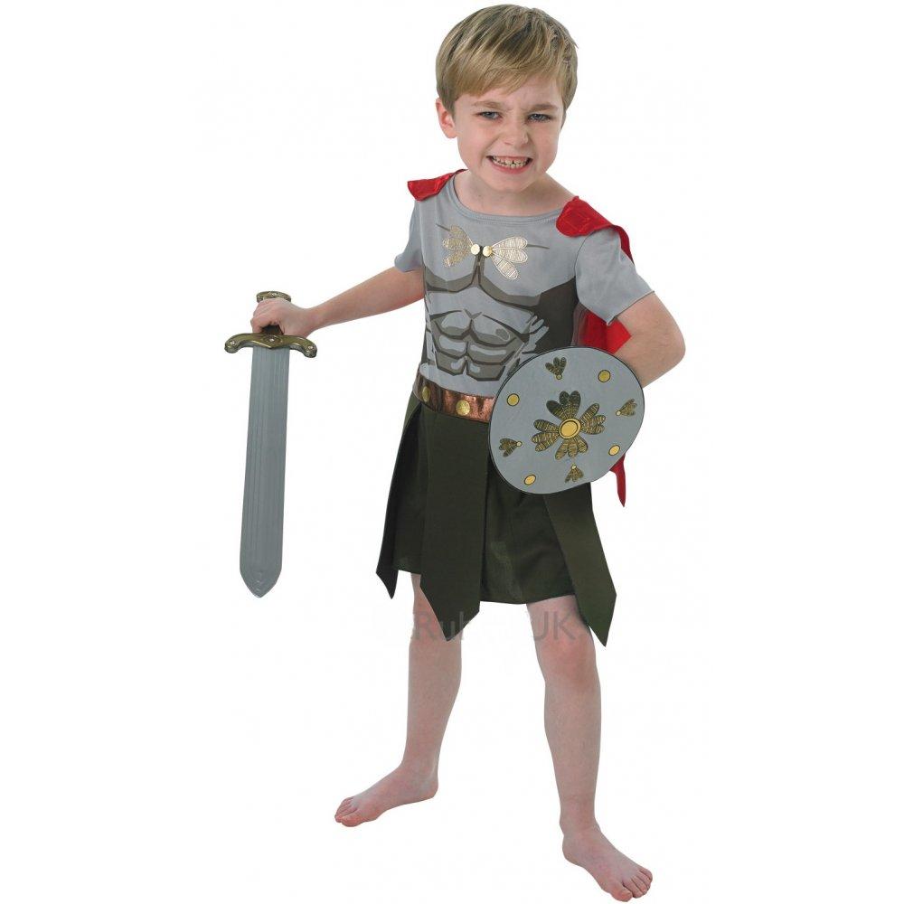 Roman Gladiators - Primary Homework Help for Kids Pictures of gladiators for kids