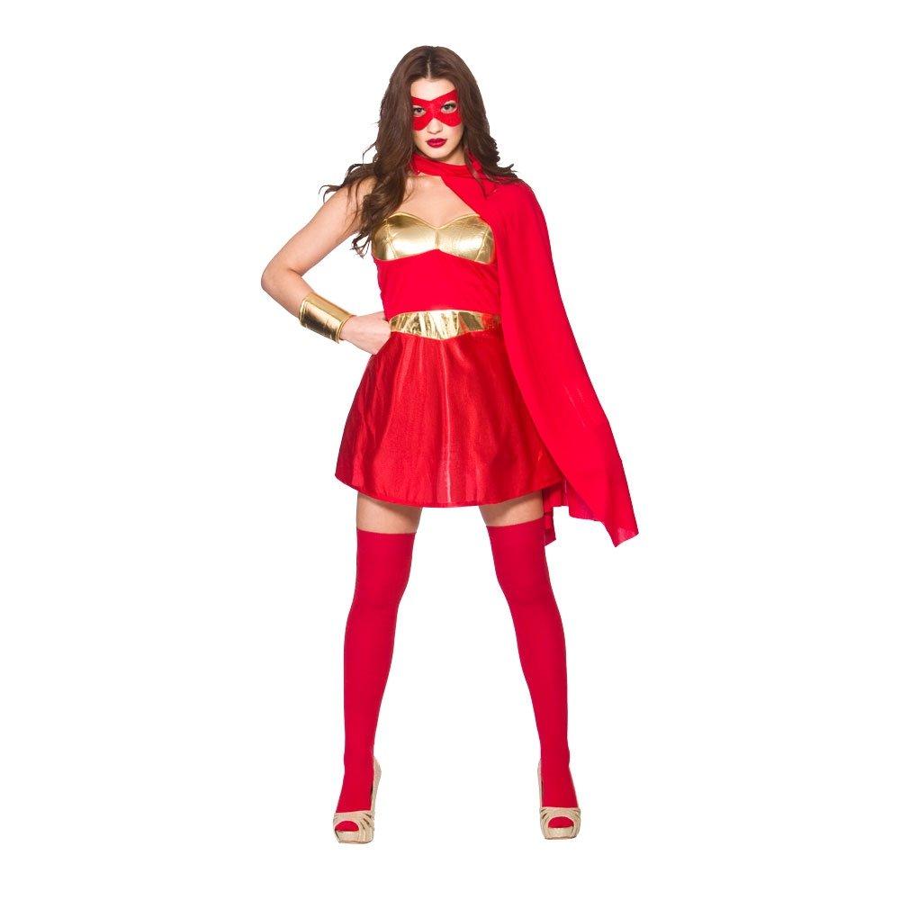 Ironman Halloween Costume