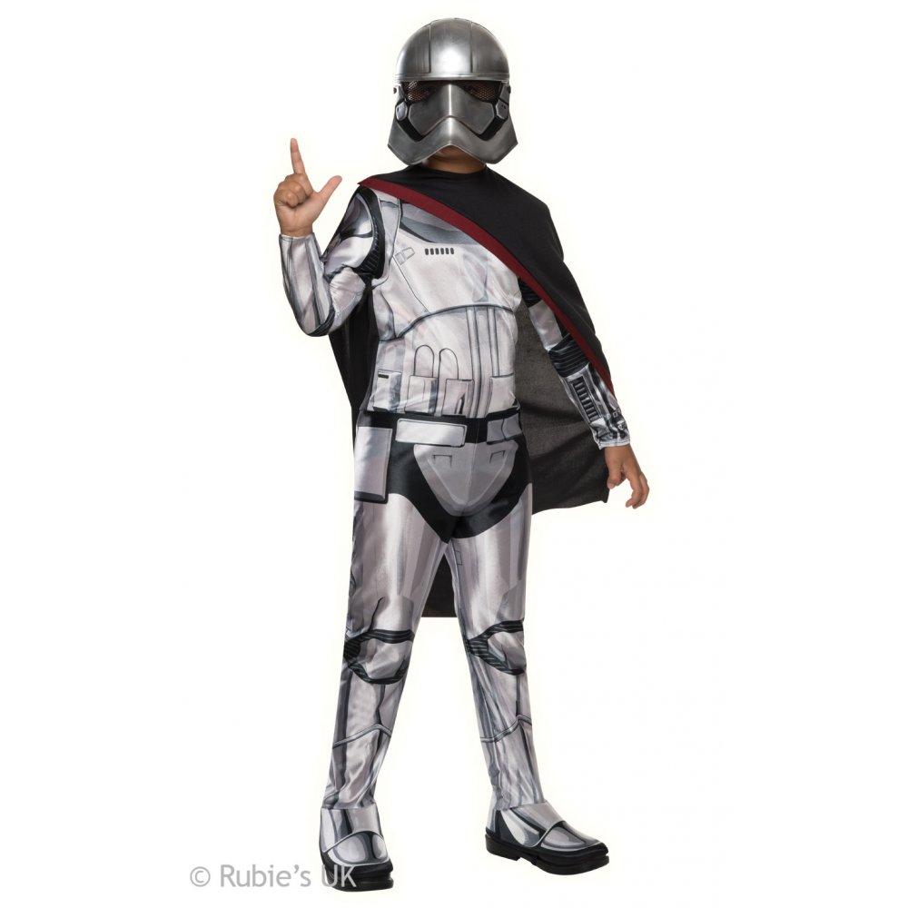 NEW Official Star Wars Jedi Force Awakens Boys Girls Kids Fancy ...