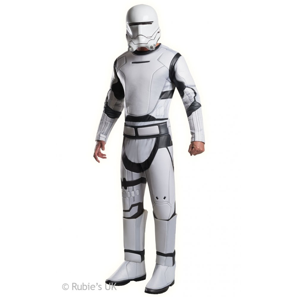 Adult starwars costumes softcore movie