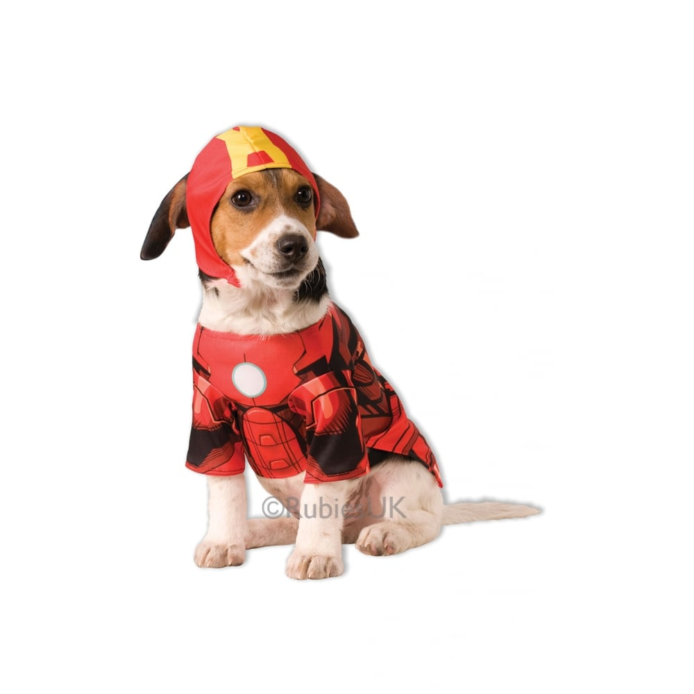 Dog Costumes For Dogs Uk