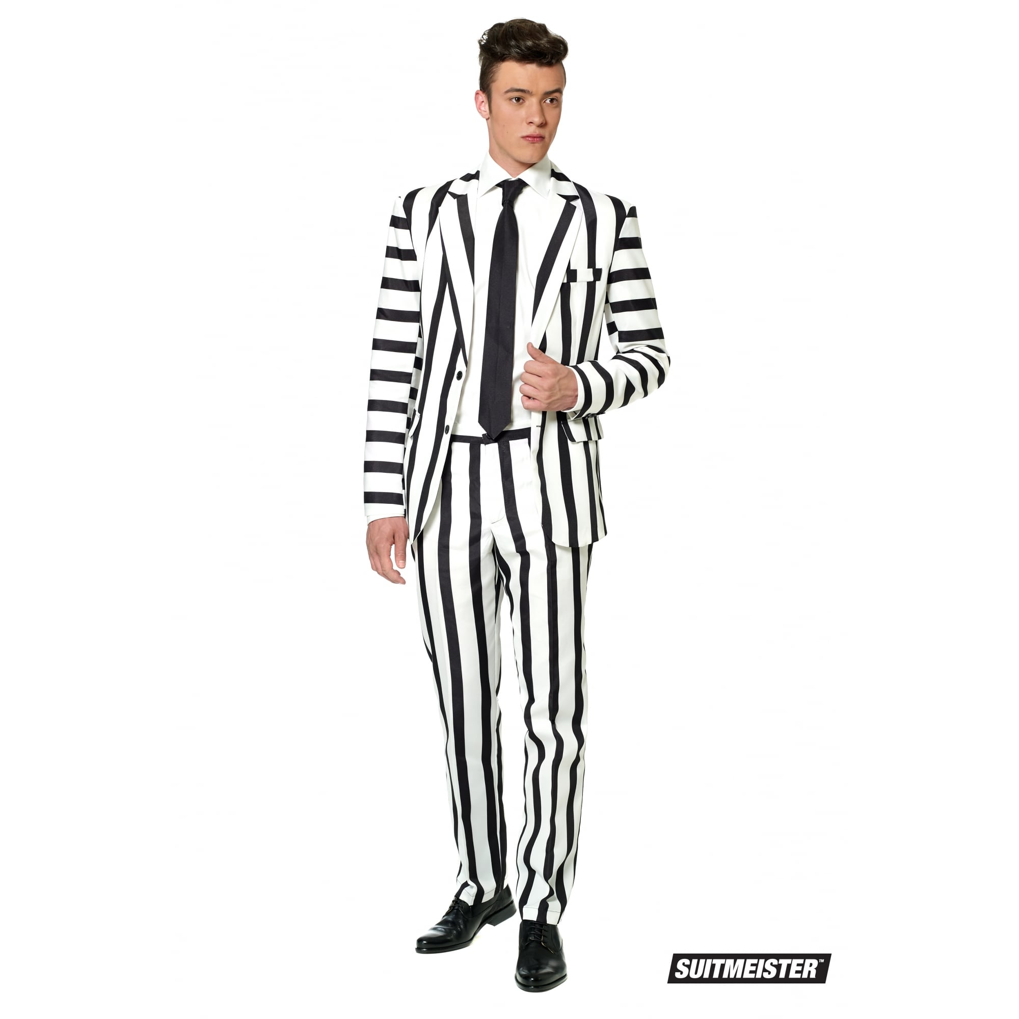 ADULT-MENS-HALLOWEEN-SUIT-SUITMEISTER-PARTY-STAG-NOVELTY-SUIT