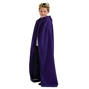 Nativity Cloaks
